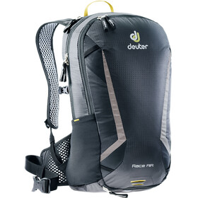 Deuter Race Air Backpack black